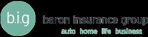 Baron Insurance Group