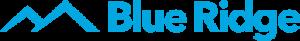 Blue Ridge Cable Technologies, Inc.