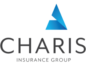 Charis Insurance Group, Inc