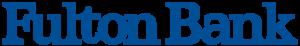 Fulton Bank