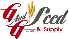 G & G Feed & Supply Inc