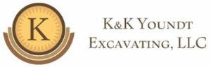 K & K Youndt Excavating LLC
