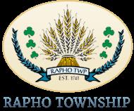 Rapho Township