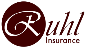 Ruhl Insurance, Inc