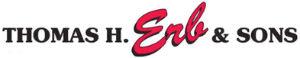 Thomas H Erb & Sons, Inc.