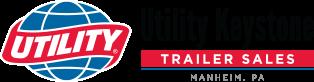 Utility/Keystone Trailer Sales, Inc