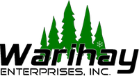 Warihay Enterprises Inc