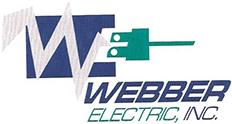 Webber Electric, Inc.